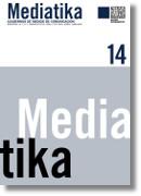 Mediatika 14- Cuadernos