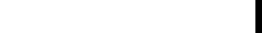 Orri-burua